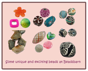 Earning Online Through Beads