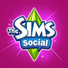 Playing SIMS Social in Facebook?