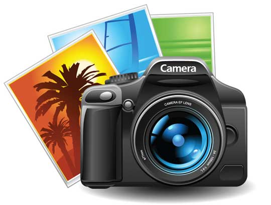 Tips For Buying a Digital Camera