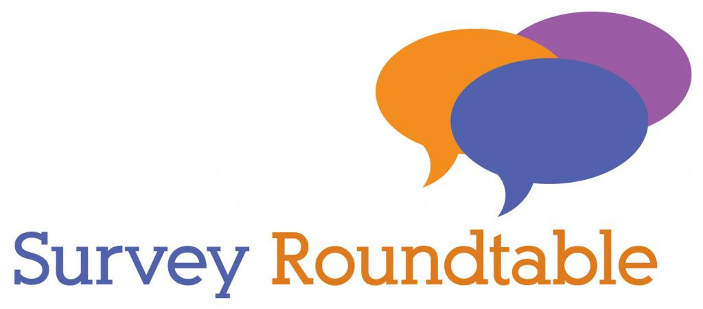 Earning Rewards While Giving Opinions at Survey Roundtable