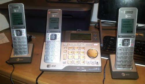 clp99383 phone