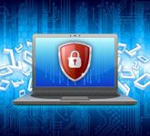 How to Protect Your Home or Office Data