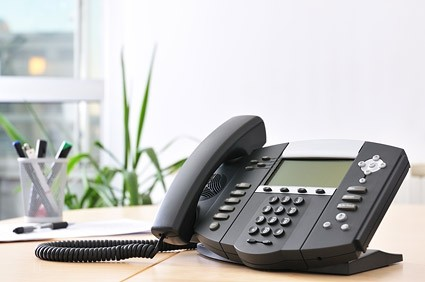 Why You Need a PBX for Your Business