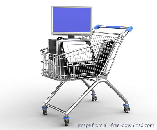 Why Are Customers Abandoning their Shopping Carts?