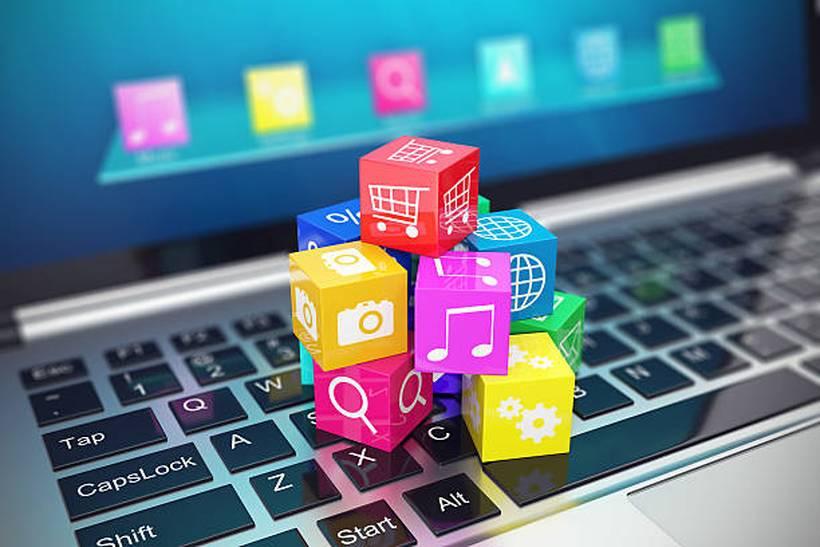 web-applications-laptop