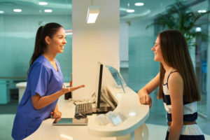 5 Ways to Improve Your Medical Office