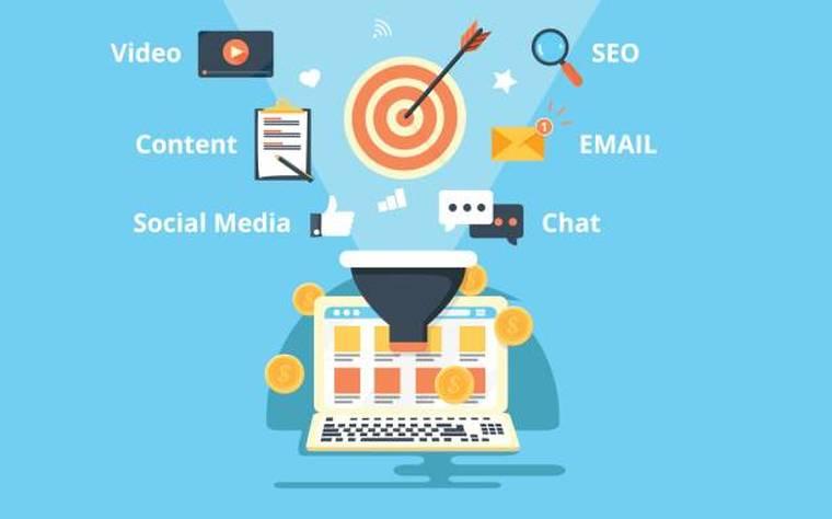 digital-advertising-strategies