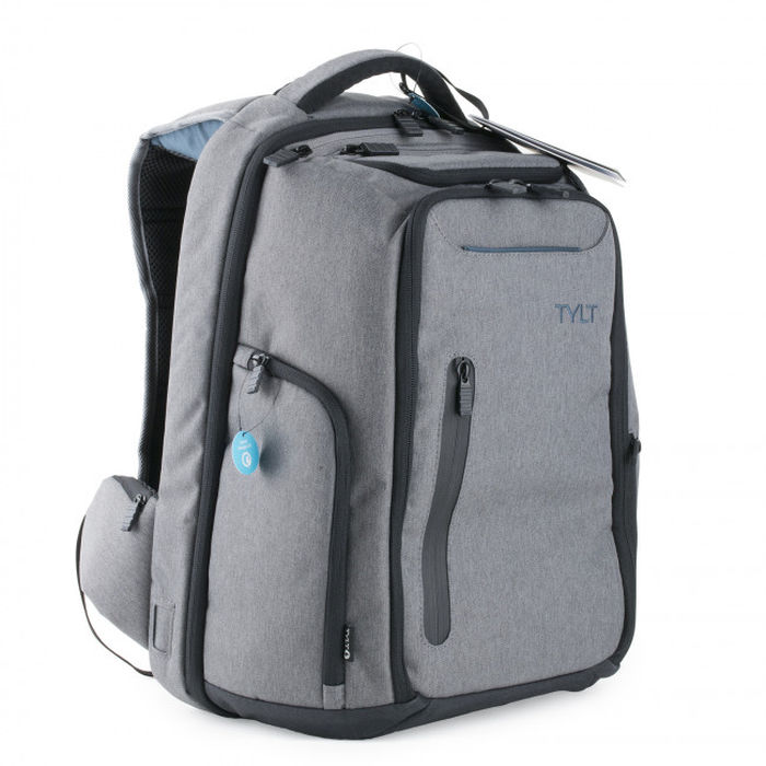 TYTL Power Backpack