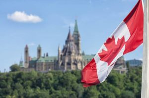 Immigrating to Canada Under the Federal Skilled Worker Program